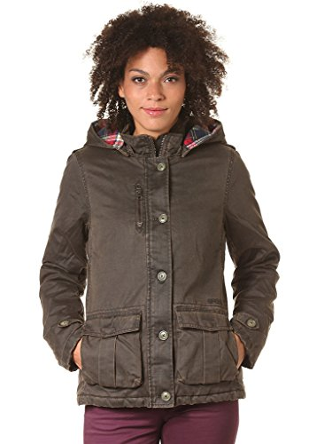 rip-curl-timeless-jacket-gjk4gh8788