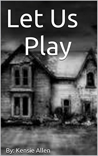 let-us-play-english-edition