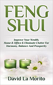 feng shui improve your wealth home office eliminate