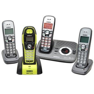 uniden cordless phones manual uniden dect 1580 4wxt dect 6 0 rh unidencordlessphonesmanual blogspot com Uniden DECT1580 Manual uniden dect1580 manual download