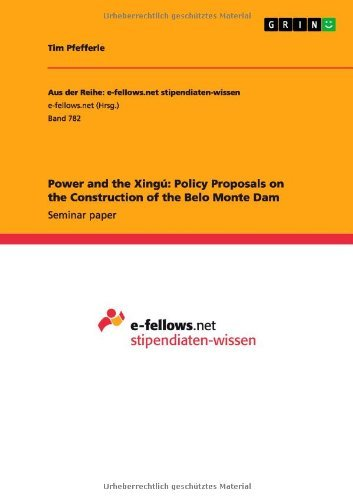 power-and-the-xingu-policy-proposals-on-the-construction-of-the-belo-monte-dam-by-tim-pfefferle-2013
