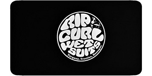 rip-curl-unisex-wettie-mat-black-by-rip-curl