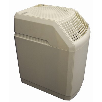 9 Gallon Space Saver Style Evaporative Air Whole