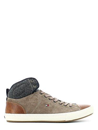 Scarpe Tommy Hilfiger  FM56819954 Sneakers Uomo