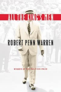 All The King's Men by Robert Penn Warren ebook deal