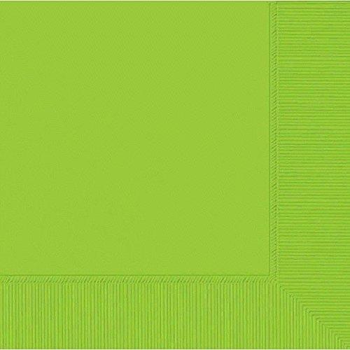 amscan-international-lunch-napkin-s-c-hitch-2-ply-kiwi-greenpack-of-50