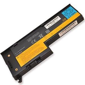 Laptop/Notebook Battery for IBM/Lenovo 40Y6999 40Y7001 40Y7003 40y7005 42t4505 42t4506 42t4632 42t4662 42t4776 42t5248 92P1163 92P1165 92P1167 92P1169 92P1170 92P1171 92P1173 92P1174 92P1227 92p1164 92p1168 92p1172 93p5028 93p5030
