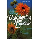img - for Understanding Your Emotions (New Life Bible Studies) book / textbook / text book