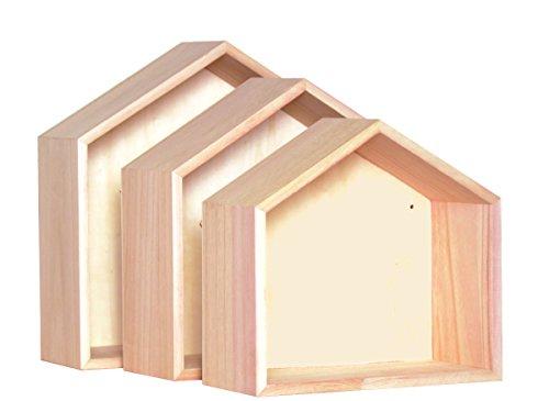 artemio-estantes-de-madera-para-pared-3-unidades-color-beige