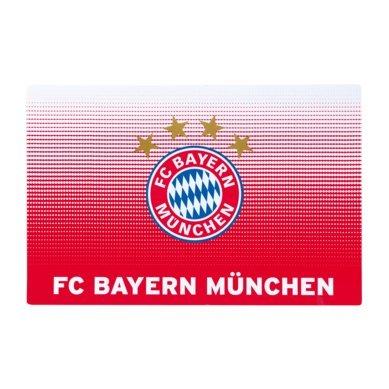 FC-Bayern-MNCHEN-Schreibtischauflage-Punkteverlauf-Neuheit-2015-18754