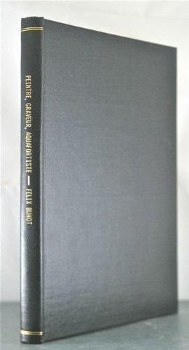 le-peintre-graveur-aquafortiste-felix-buhot-1847-1898