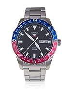 Seiko Reloj automático Unisex 5 Sports SRP661K1 45.0 mm