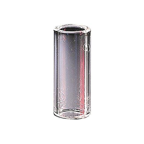 Jim Dunlop 215 Hvy/Med Glass Slide
