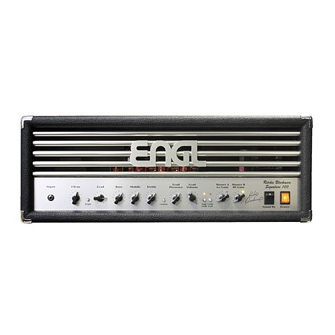 engl-ritchie-blackmore-e650-cabezal-guitarra