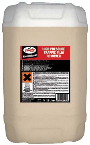 turtle-wax-fg4299-hochdruckreiniger-traffic-film-remover-25-liter
