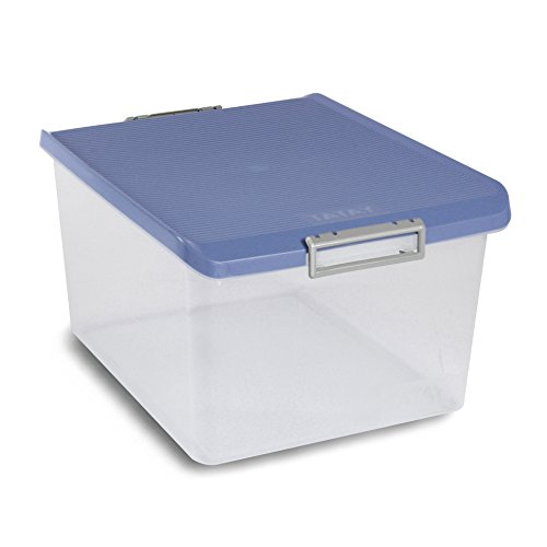 tatay-1150005-caja-multiusos-26-h-x-37-l-x-47-l-cm-color-azul