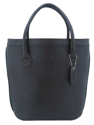 leatherbay-oxford-totedark-brownone-size