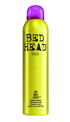 bed-head-by-tigi-oh-bee-hive-matte-dry-shampoo-238-ml