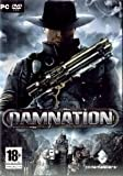 Damnation PC pegi uncut deutsch