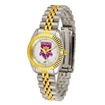 "Weber State Wildcats NCAA ""Executive"" Ladies Watch"