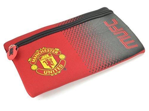 manchester-united-fc-fade-design-flat-pencil-case