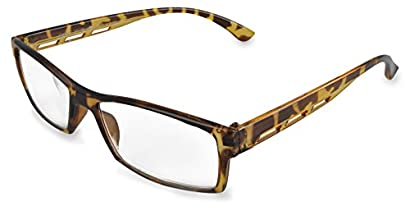 be8de2881fc3 Optx 20 20 Legend Reading Glasses