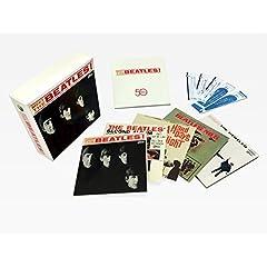 Japan Box -Ltd-