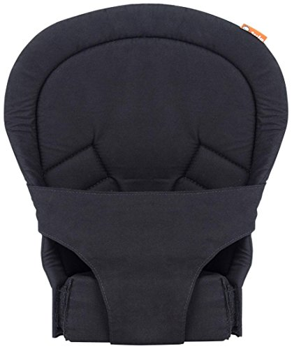 Find Discount Tula Infant Insert - Black