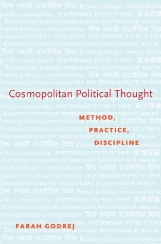 cosmopolitan-political-thought-method-practice-discipline