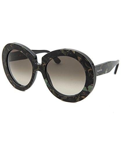sunglasses-valentino-v-707-sb-962-camou-butterfly-army-green