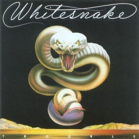 Whitesnake - Lie Down (A Modern Lovesong) Lyrics - Zortam Music
