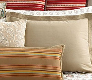 Bedding Ralph Lauren front-951606