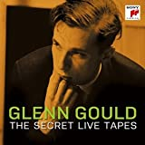 The Secret Live Tapes (韓国盤)