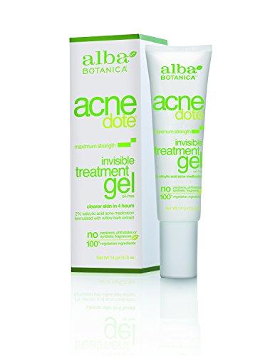 alba-acnedote-invisible-treatment-gel-15-ml-kuren