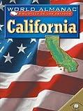 California: El Estado Dorado (World Almanac Biblioteca De Los Estados/World Almanac Library of the States) (Spanish Edition) (0836855426) by Ingram, Scott