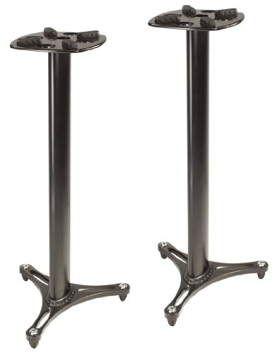 Ultimate Support Ms9045B Speaker Stand