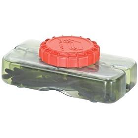 Plano Liqua Bait Storage Bottle
