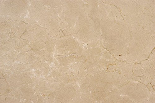 Instant Counter Top Cover : Instant java cream granite counter top cover quot