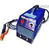 インバーター 直流アーク溶接機(100V/200V兼用) ARC160mini