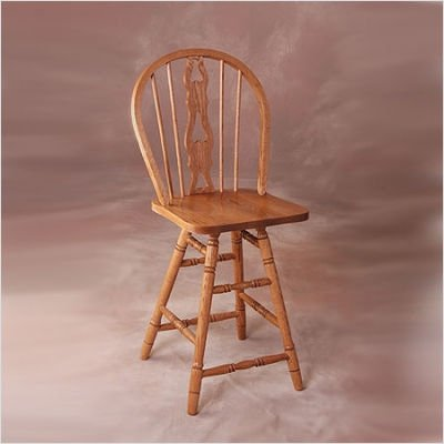 Upholstery Fabric Online 36 Armless Shield High Back Barstool W