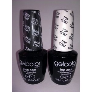 OPI-Gelcolor-Soak-off-Gel-Base-Top-Coat-05-oz-15-ml-each
