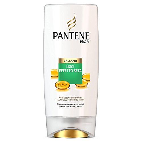 pantene-lisci-effetto-seta-balsamo-per-capelli-tendenti-al-crespo-675ml
