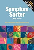 img - for Symptom Sorter 3rd edition by Hopcroft, Keith, Forte, Vincent (2007) Paperback book / textbook / text book