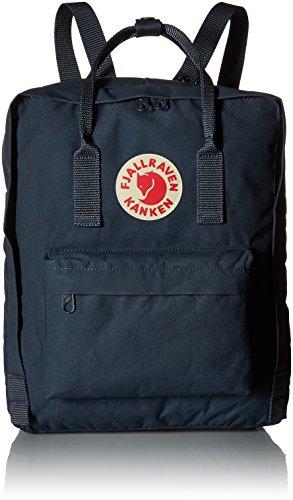 fjallraven-kanken-mochila-azul-azul-marino-talla37-cm
