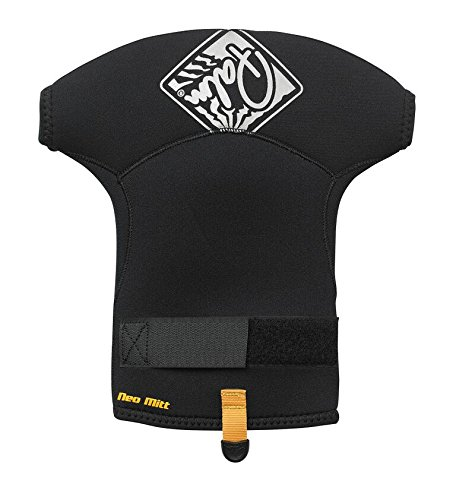 palm-3mm-neoprene-paddle-mitts-black-na800-size-one-size