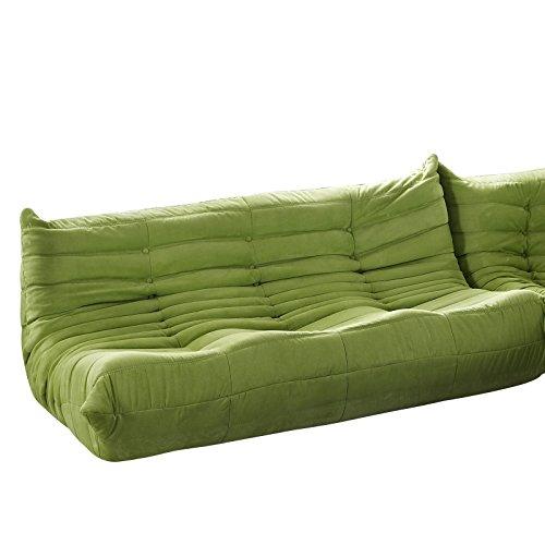 lexmod-waverunner-modular-sectional-sofa-in-green