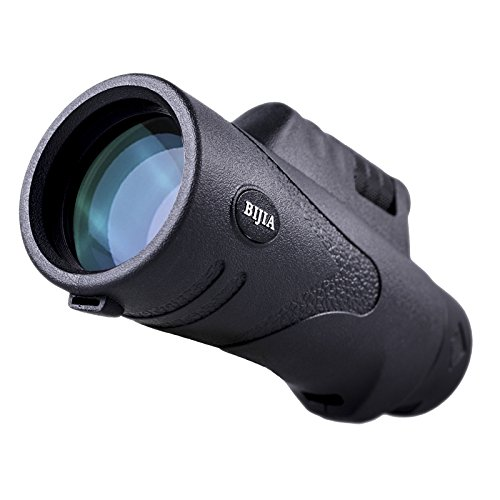 Bijia Single Binoculars Monoculars