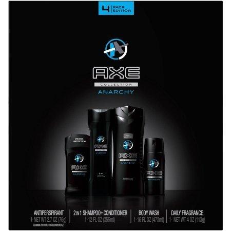 axe-new-2016-anarchy-4-piece-box-setdaily-body-spray-antiperspirant-stick-shower-gel-2-in-1-shampoo-