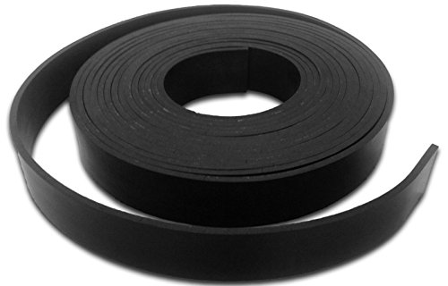 solid-neoprene-rubber-strip-15mm-thick-various-widths-available-5-10m-lengths-door-seal-weather-stri