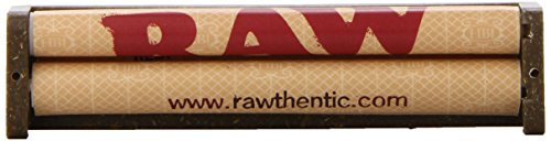 RAW-King-Size-Organic-Deal-Kingslim-Organic-Cigarette-Rolling-Papers-110mm-Rolling-Machine